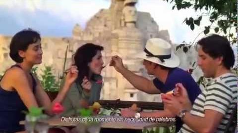 ▶VOZ DULCE GUERRERO en Yucatán, vívelo para creerlo!