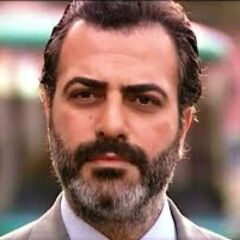 Berzan Oruk de la Teleserie Turca <a href=