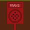 Empleado de Fran's SP
