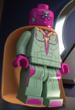 LegoVision2016