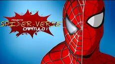 PROYECTO SPIDER-VERSE Capitulo 1 (PODCAST)-1