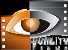 Quality Films