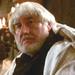 RHPDLL Barón de barba gris