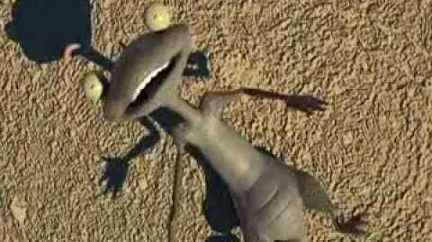 Walala (serie animada)