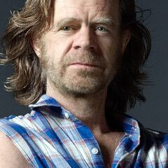 Frank Gallagher en <a href=