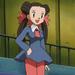 200px-Roxanne anime