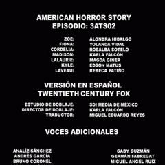 3ª Temporada - Epispdio 2