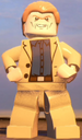 Aldrich Killian LegoAvengers
