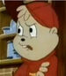Alvin-alvin-and-the-chipmunks-0.66
