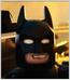 Batmanlgo