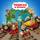 Thomas y sus amigos: Un gran mundo de aventuras