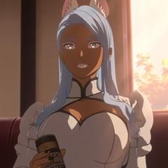 Chiharu Isurugi en <a href=