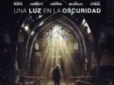 Dios no está muerto 3: Una luz en la oscuridad