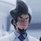 Dr. Fuji M22