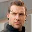 Eric Insurgent