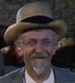 KentuckyPeterGoodwin1938