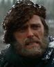 Lieutenant Mulvey-Jeremiah Johnson (1972)