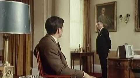 """Los Invencibles de Nemesis - 1x02 """"El Hombre Invisible"""" (Español Latinoamericano)"""