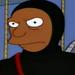 Los simpson episodio 5.9.1