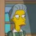 Los simpsons personajes episodio 26x05 2