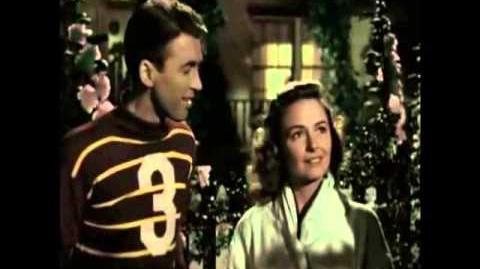 Mejor Película inspiradora,Que bello es vivir(1946),Te ofrezco la luna