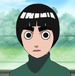 Rock Lee HD 12
