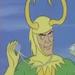 SMAF-Loki