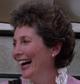 Sheila Futterman - Gremlins 2