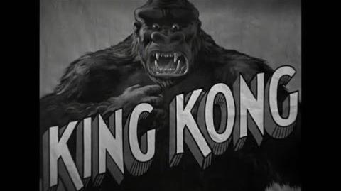 Son of Kong (1933) Audio Latino