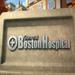 TYLCM-HospitalGeneralBoston