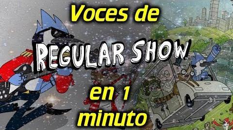 Voces de Un Show Mas en 1 minuto- -16