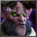 Warcraft III Reforged Varimathras