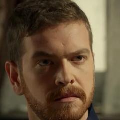 Príncipe Selim en <a href=