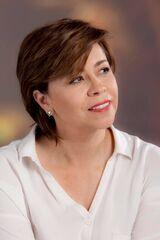 Tirza Pacheco