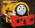 Ben Thomas & Friends 2