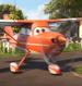 Cessna -1