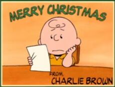 Charlie Brown's Christmas Tales -2002-1t