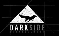 Darkside distribution