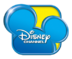 DisneyChannel 2010-14