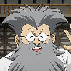 Dr. Sewashi en <a href=