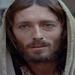 JDN-Jesús