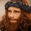 José do Egito Esau