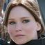 Katniss JHS2