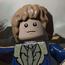 LegoEHBTBilbo