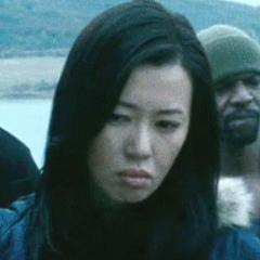 Maggie en la versión de MovieCity de <a href=