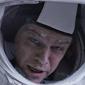 Mark Watney (traje espacial) - TM