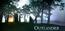 Outlander Opening