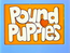 Pound Puppies Title