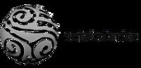 SeñalColombia2009-1