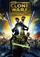 Star Wars: La guerra de los clones (película)